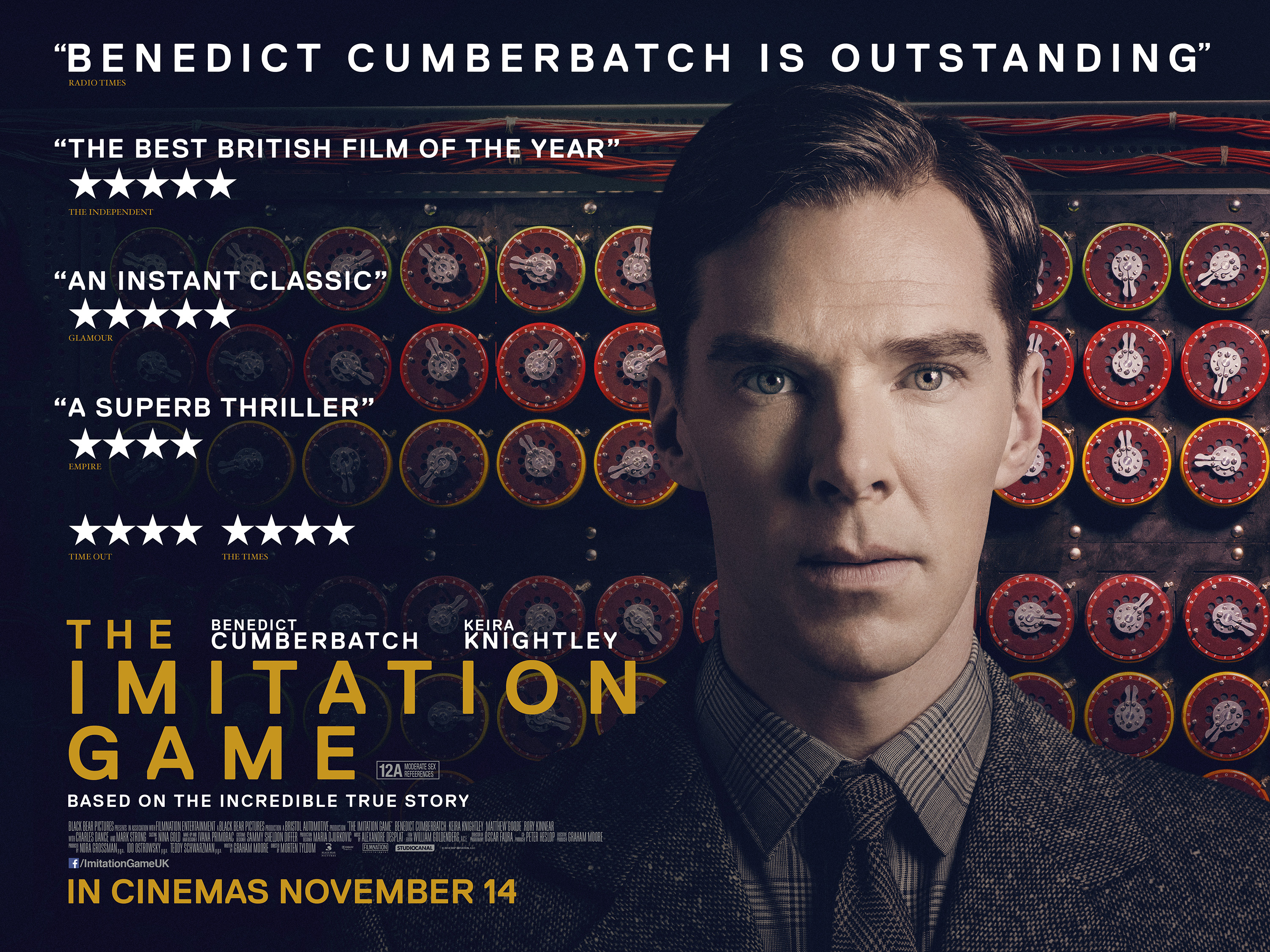 the-imitation-game-10