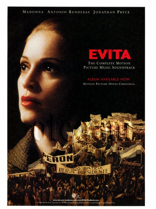 1996+Evita+Soundtrack+Ad+preview+500