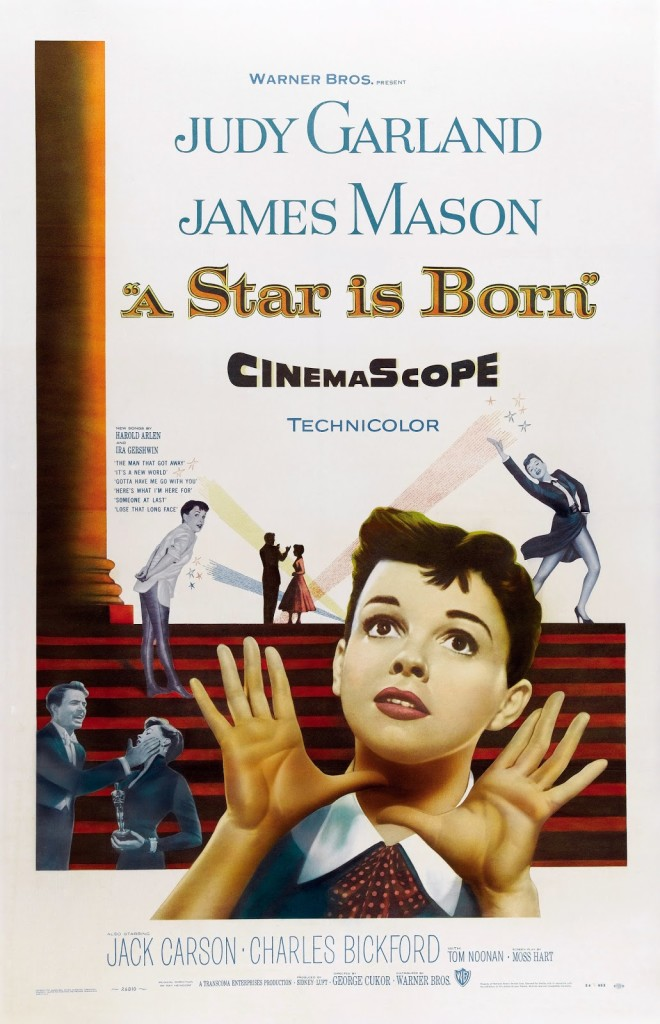 A+star+is+born+Poster-1