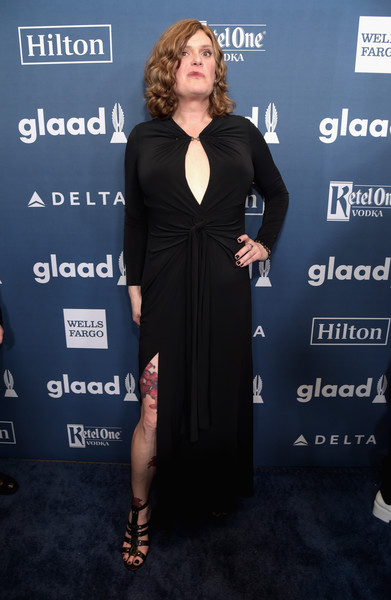 Red+Carpet+27th+Annual+GLAAD+Media+Awards+mMm948tmim6l