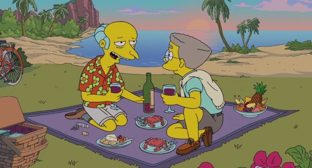 Simpsons_640x345_acf_cropped