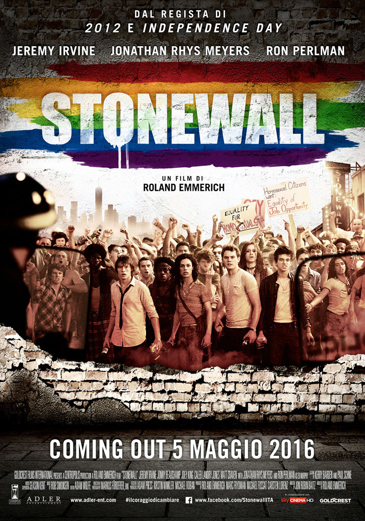 Stonewall_poster