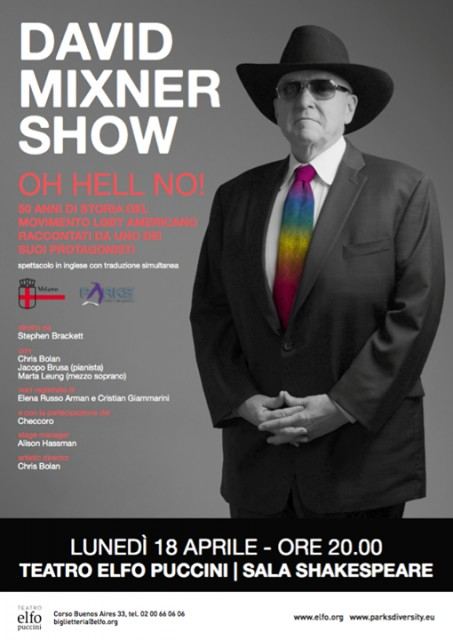 david-mixner-show-oh-hell-no-00483826-001