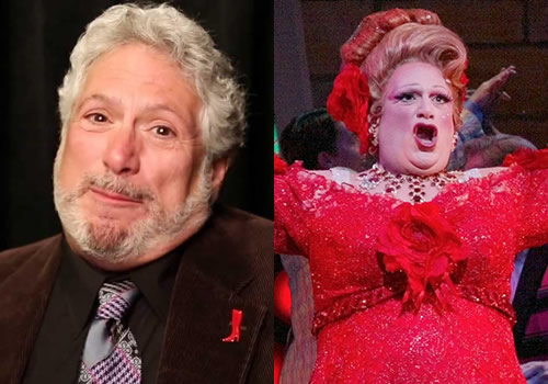harvey-fierstein-hairspray-live