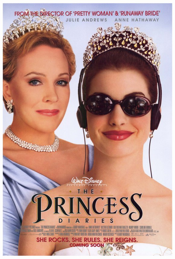 the-princess-diaries-movie-poster-2001-1020270197