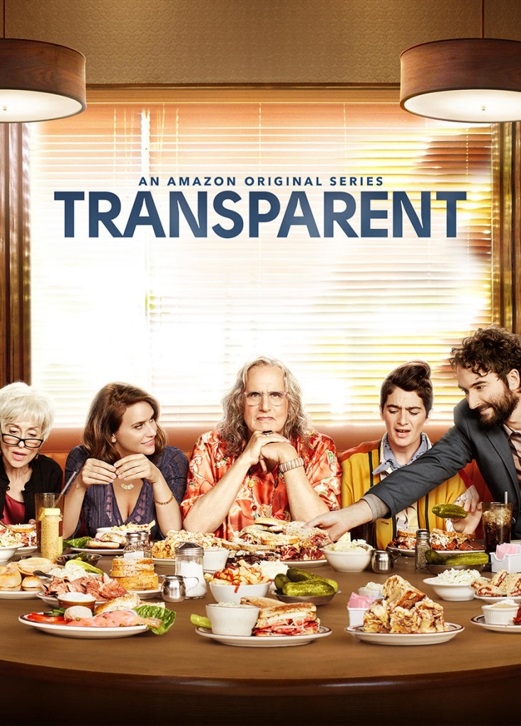 151130-news-transparent