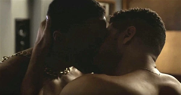 Empire-Gay-Sex-Scene-Queerty