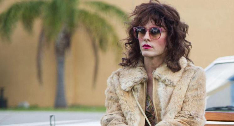 Stasera in tv, 	Dallas Buyers Club su Rai Movie – ore 21:10