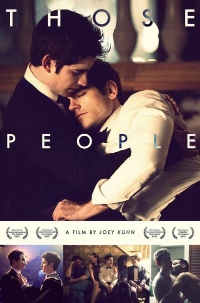 Those-People_poster_goldposter_com_1-400x606