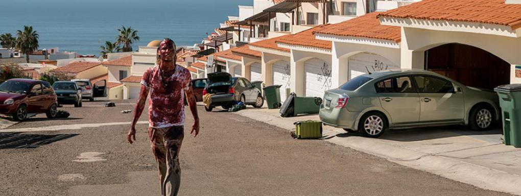 fear-the-walking-dead-2-episodio-4-2x04