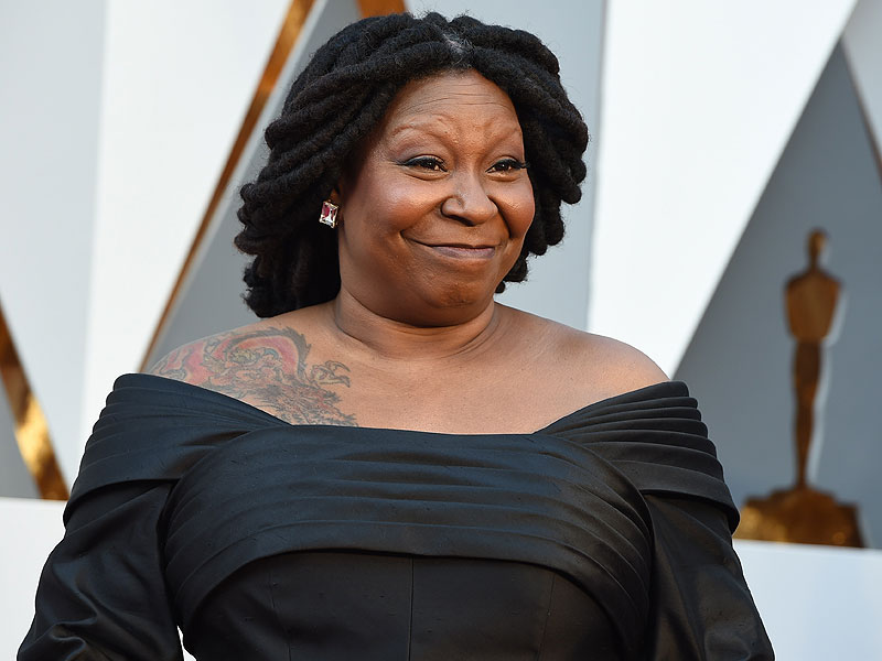 whoopi-goldberg-800