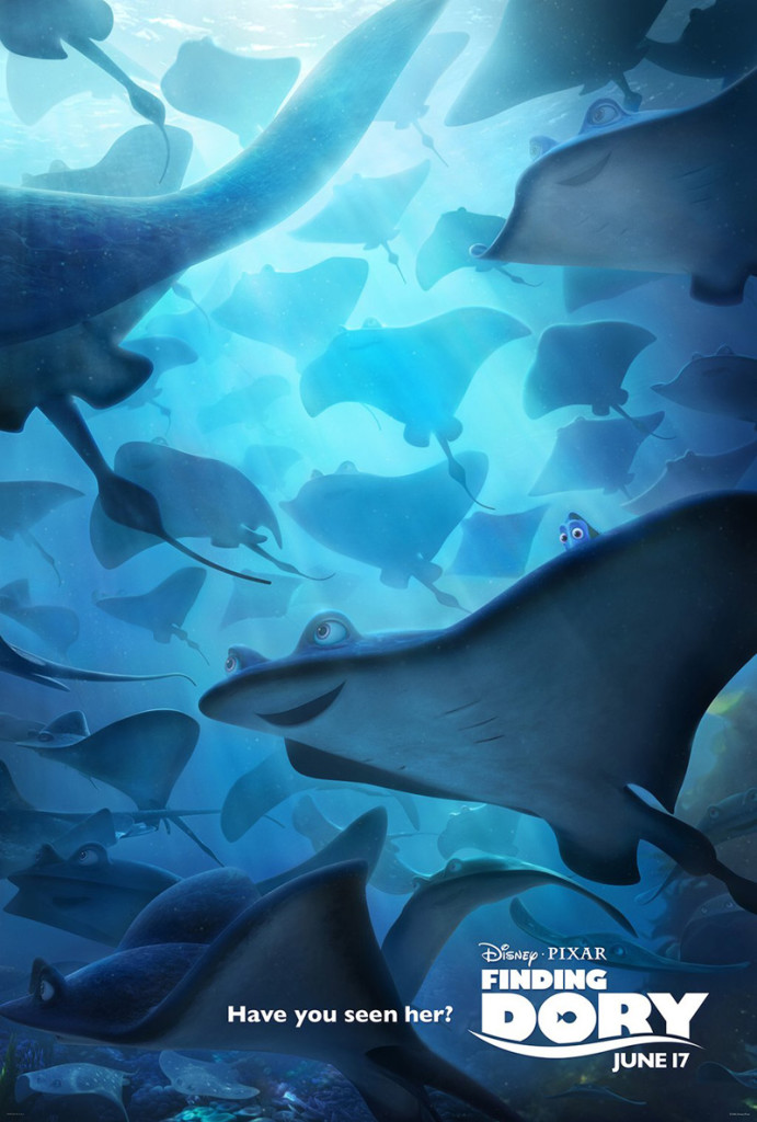 Finding-Dory-stingray-poster