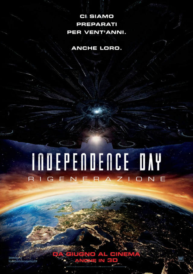 IndependenceDay2_Rigenerazione_poster