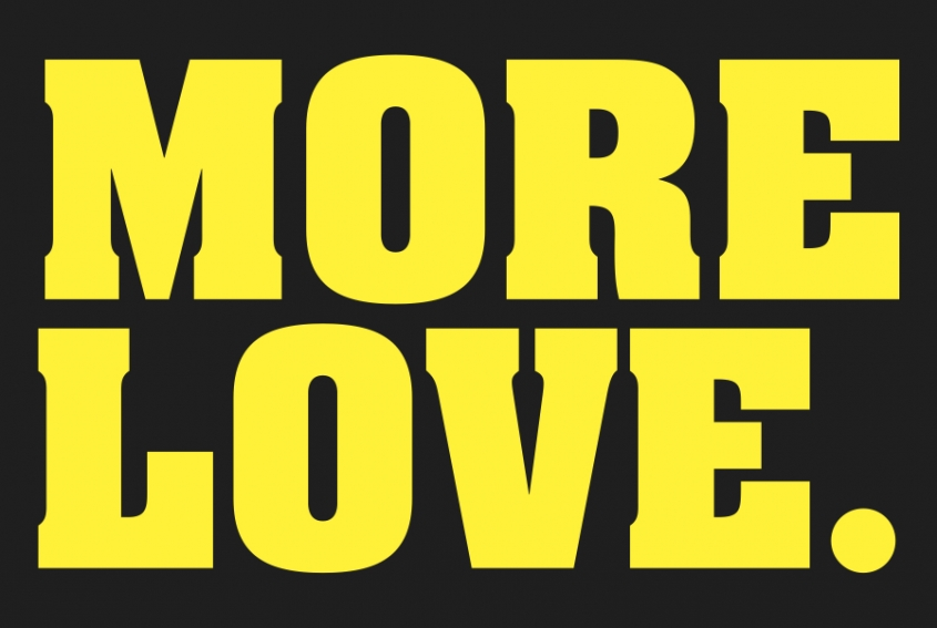more-love-TB_cart_front01-845x567