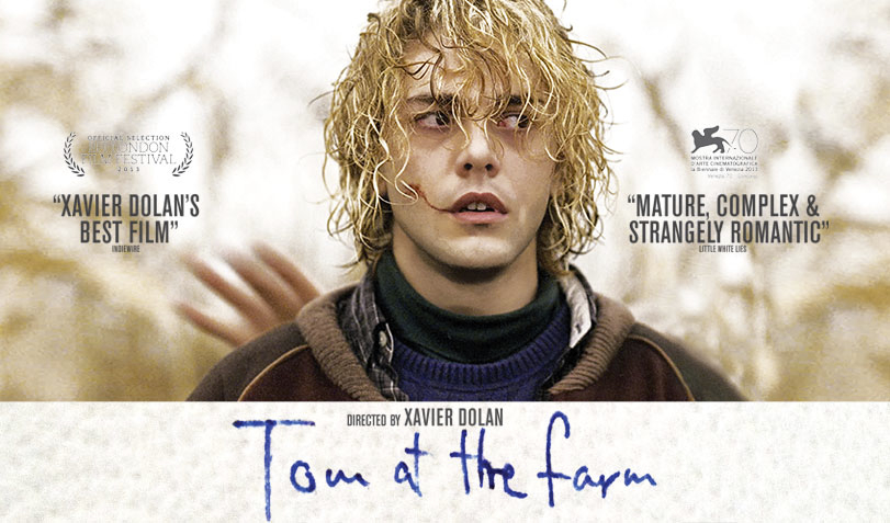 tom-at-the-farm-1