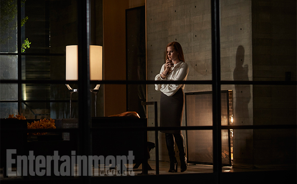 amy-adams-nocturnal-animals_jpg_1400x0_q85