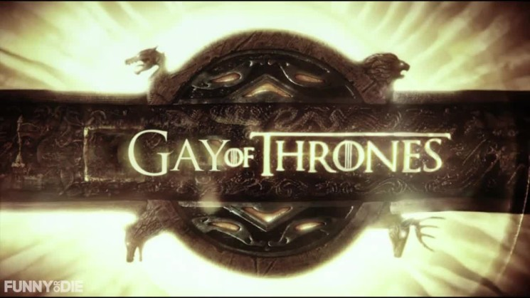 Emmy 2016, candidato anche Gay of Thrones