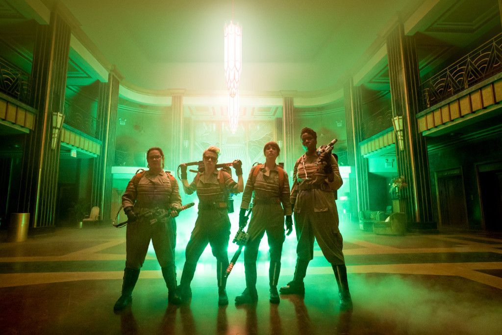 ghostbusters-FirstLook