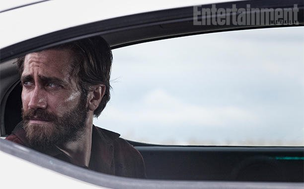 jake-gyllenhaal-nocturnal-animals_jpg_1400x0_q85