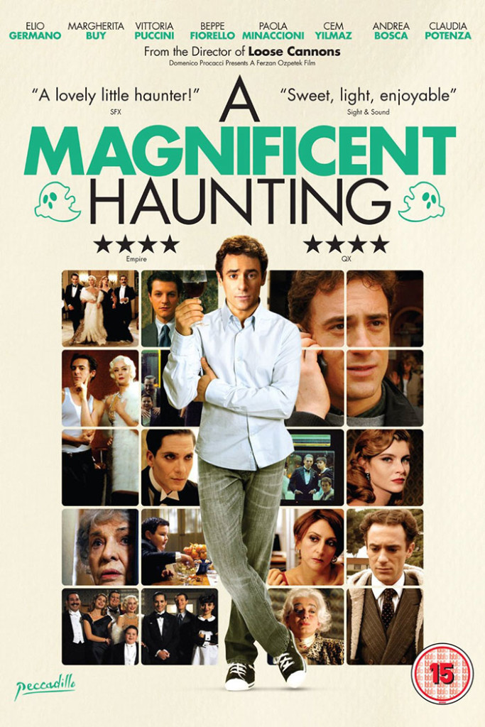 magnificent-haunting1