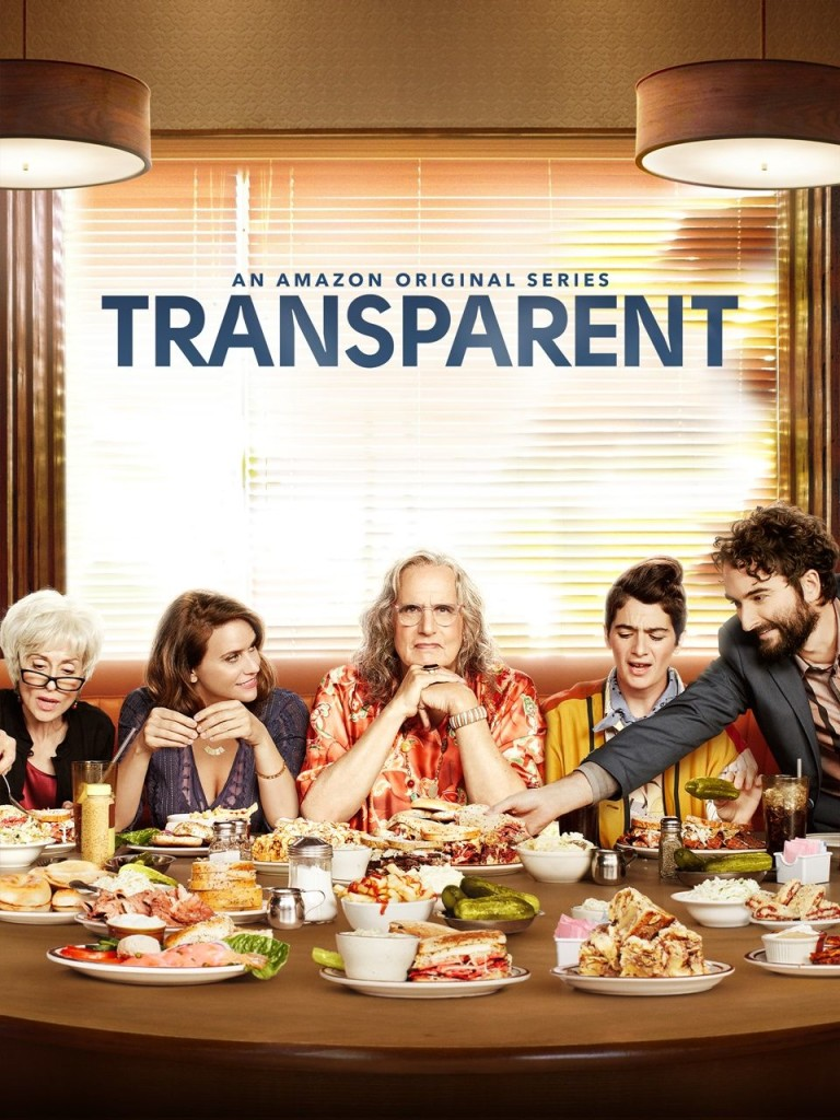 transparent-stagione-2-v2-28866