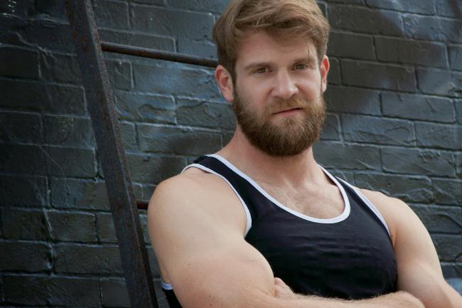 High Maintenance, Colby Keller e Bob the Drag Queen per la nuova serie antologica HBO – il trailer