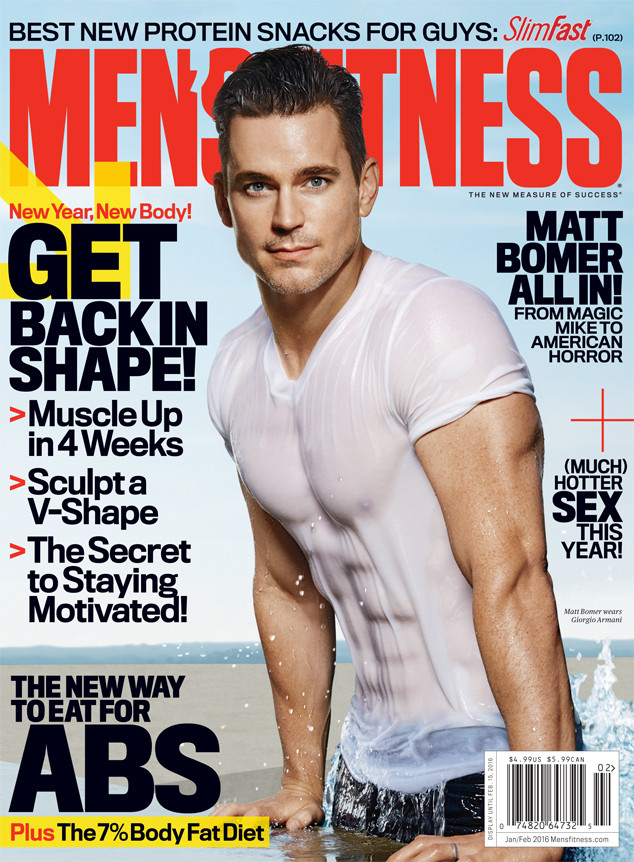 rs_634x862-151231140719-634.Matt-Bomer-Mens-Fitness.1.ms.123115