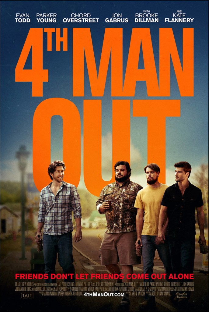 4th-man-out