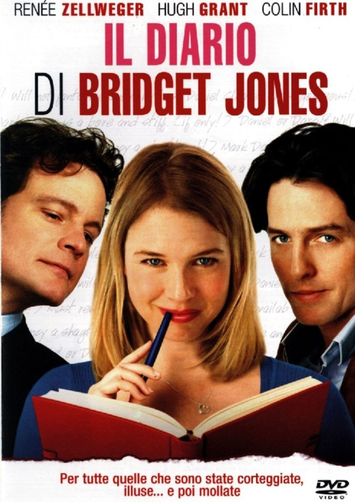 il_diario_di_bridget_jones