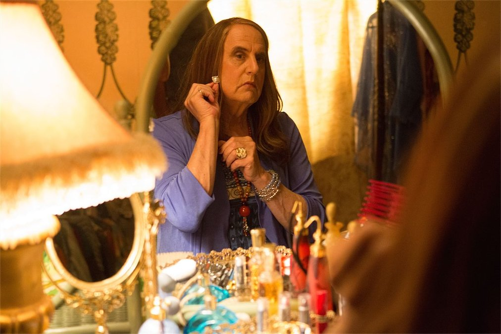 transparent-jeffrey-tambor_article_story_large