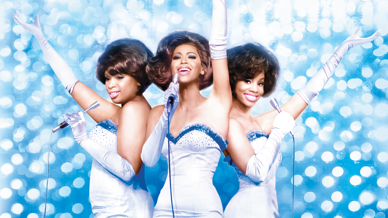 dreamgirls-di-1