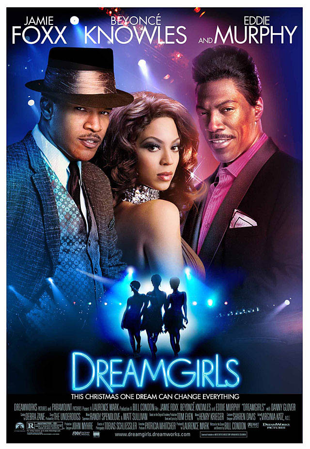 dreamgirls-music-in-town