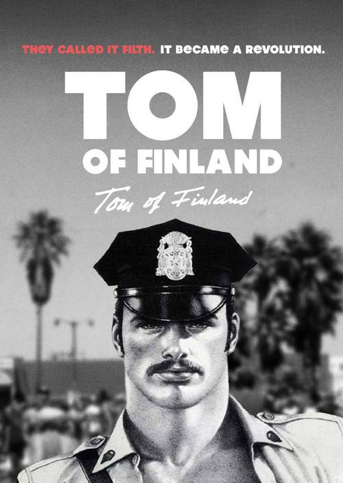 tom-of-finland-405204-poster