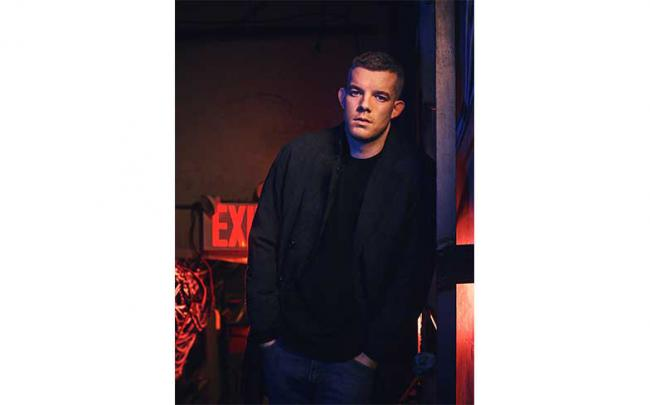 russell tovey angels2