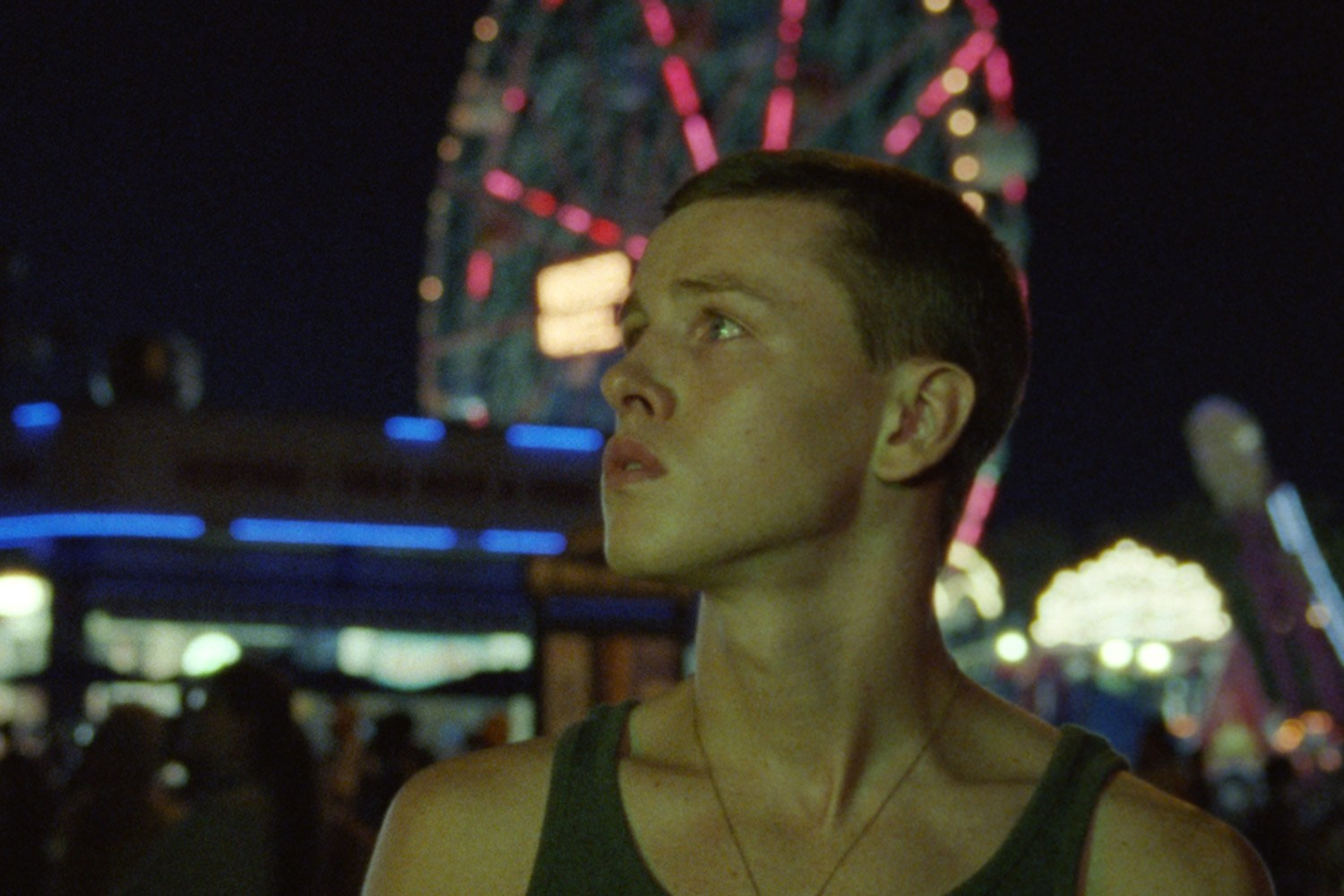Beach-Rats-movie-new-picture-1