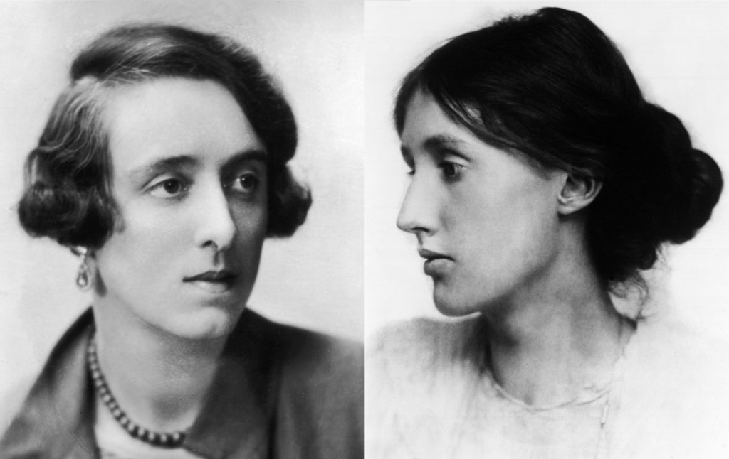 Turner-Collected-Sexts-of-Virginia-Woolf-and-Vita-Sackville-West-1200