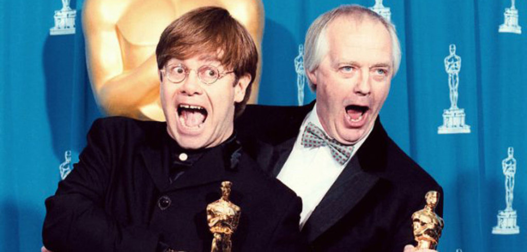 gay-oscar-winners-sir-elton-john