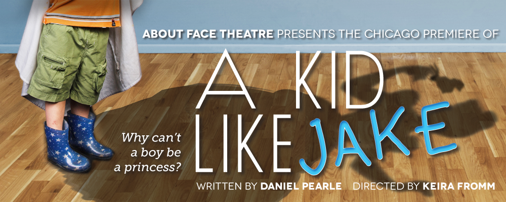A_Kid_Like_Jake-NEW