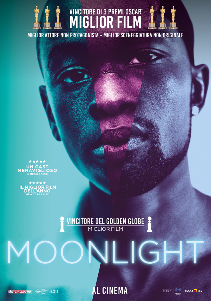 Moonlight_A_WINoscar_v2