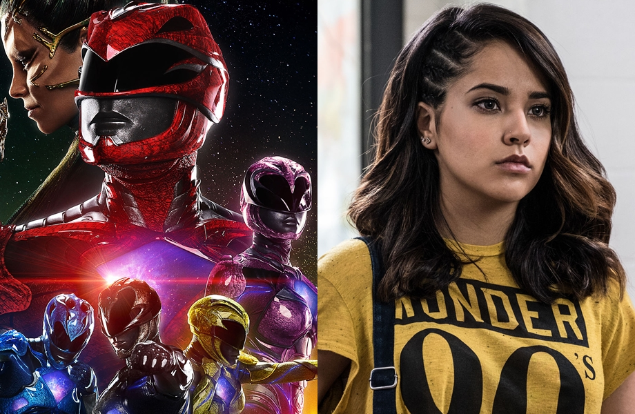 becky-g-power-rangers-1