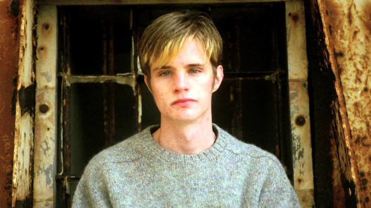 Matt Shepard is a friend of Mine, su Netflix lo stroardinario doc sull'omicidio omofobo che sconvolse l'America – trailer