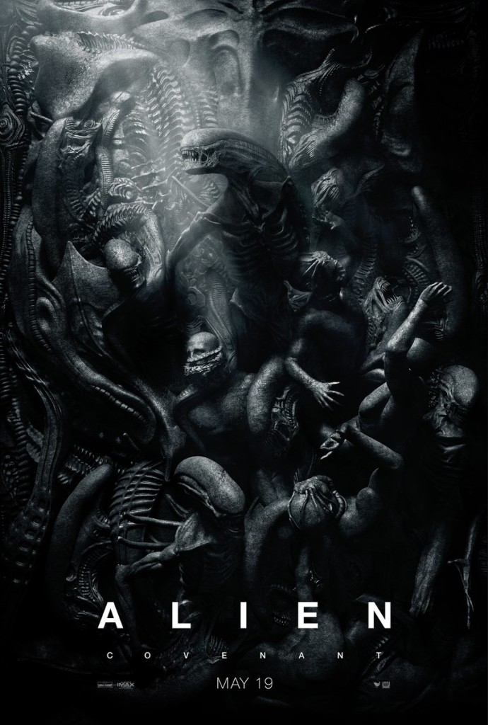 alien-covenant-poster-240170_jpeg_1003x0_crop_q85