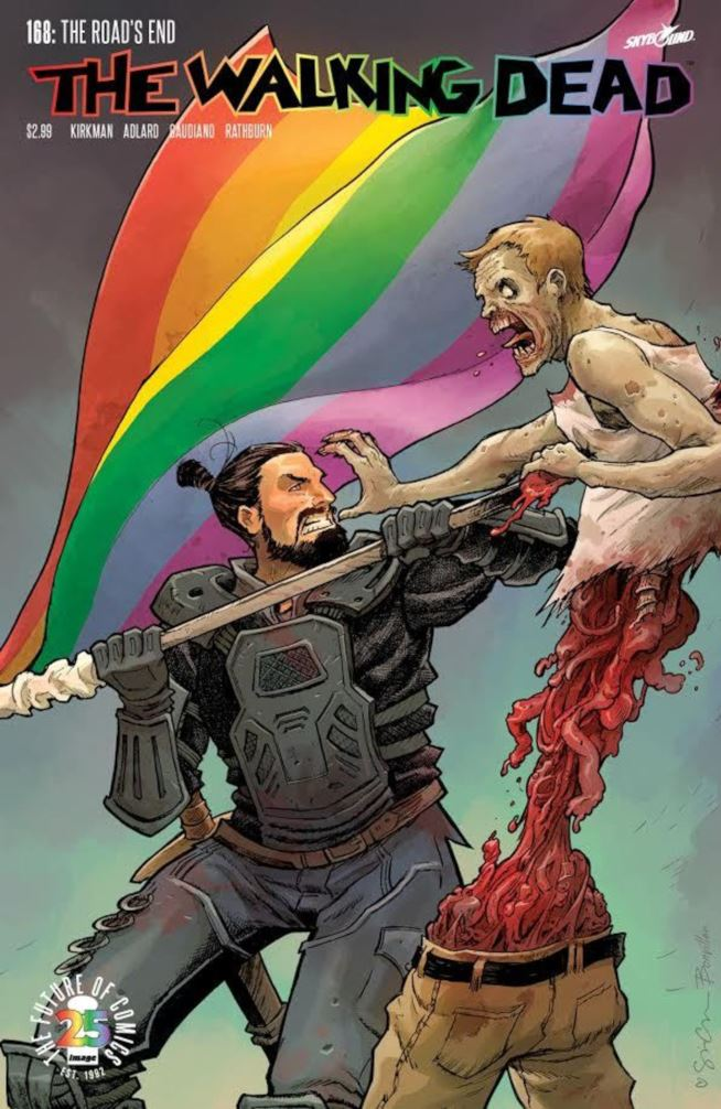 il-fumetto-the-walking-dead-a-tinte-arcobaleno-maxw-654