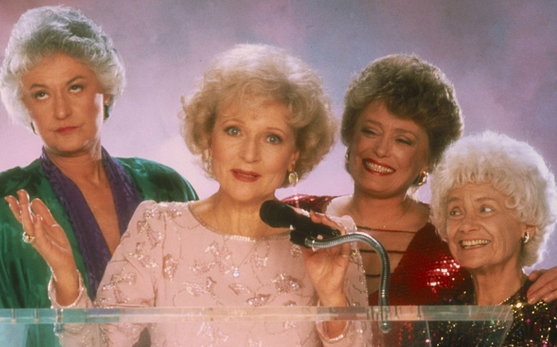 Golden-Girls-1