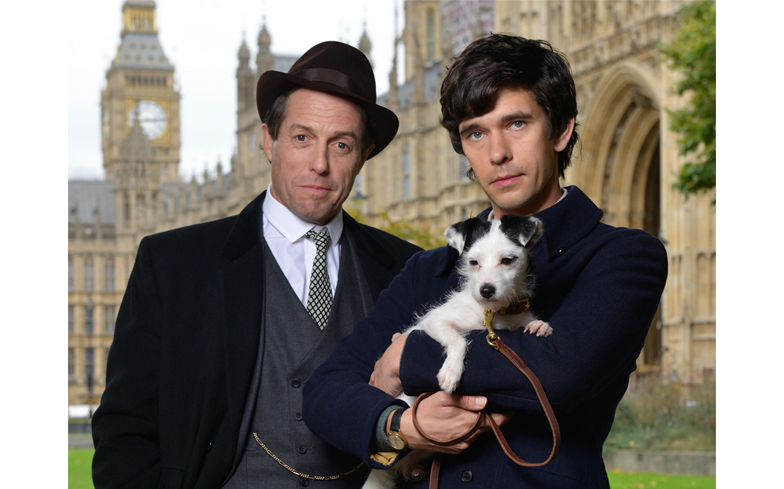 a-very-english-scandal-body-bbc