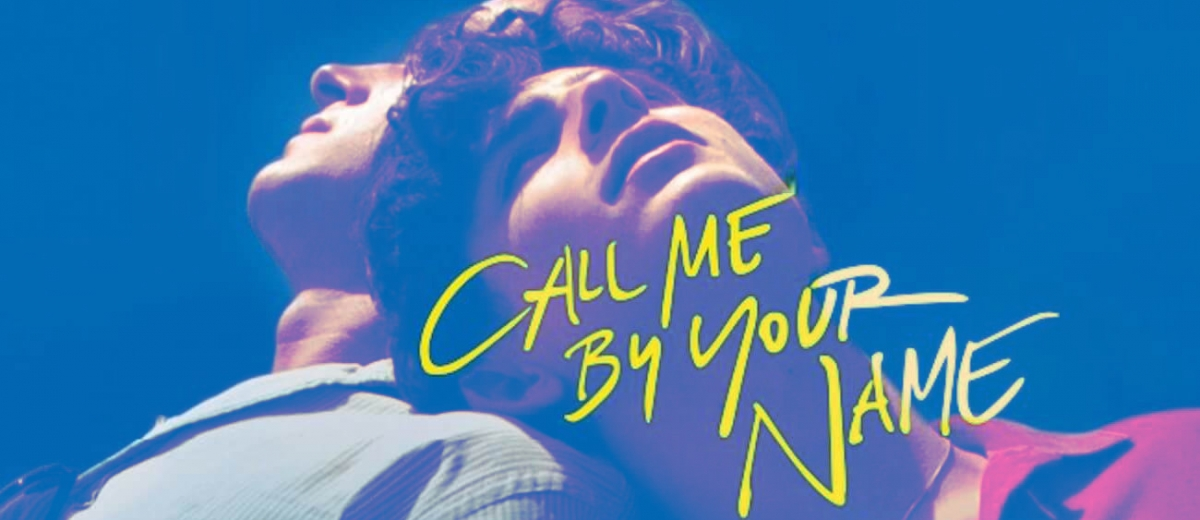 call-me-by-your-name-poster-1-1200x520