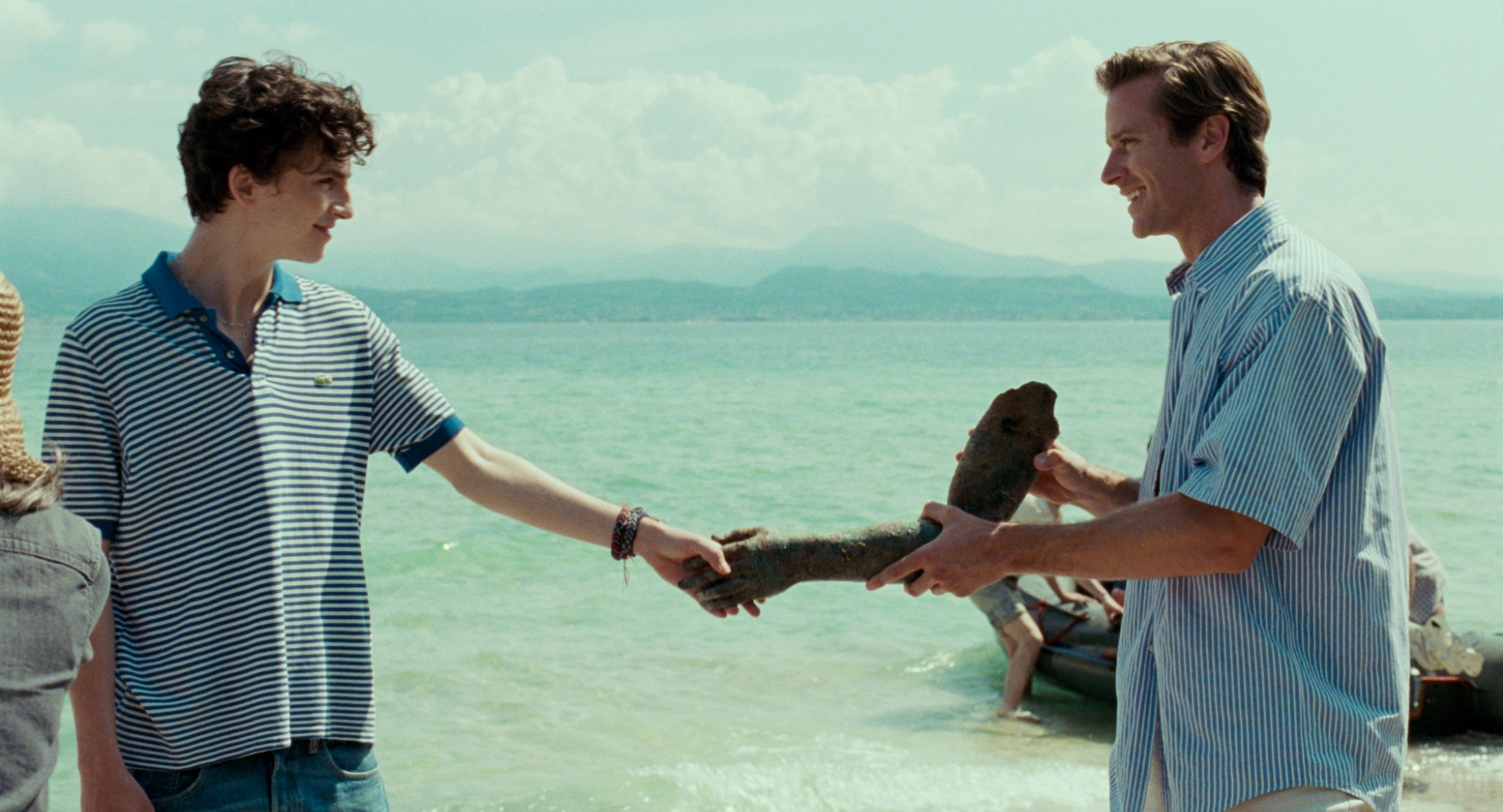 call-me-by-your-name-CMBYN_6_rgb