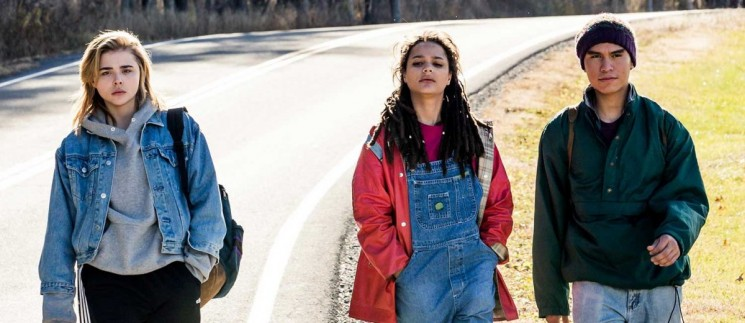 The Miseducation of Cameron Post, Teodora porterà in Italia il film trionfatore al Sundance