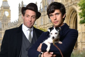 A Very English Scandal, primo trailer dalla miniserie BBC sullo 'scandalo gay' che travolse il Regno Unito