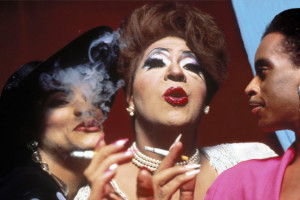 Paris Is Burning, su Netflix lo straordinario documentario che ha ispirato POSE di Ryan Murphy